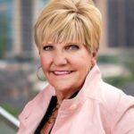 Mayor Betsy Price